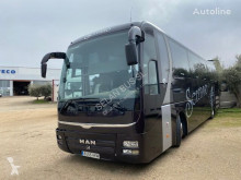 Autocar MAN LLION COACH de tourisme occasion