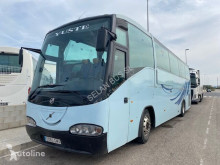 Volvo B12 gebrauchter Reisebus