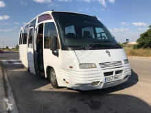 Iveco MAGO CC80E 180 coach used tourism