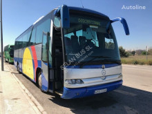Междугородний автобус туристический автобус Mercedes OC500 NOGE