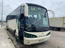 Iveco ANDECAR C38 coach used tourism