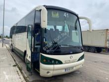 Autocar de tourisme Iveco ANDECAR C38