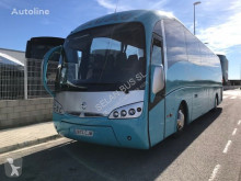Iveco D-43 coach used tourism