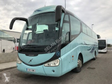 Volvo B12B PB IRIZAR gebrauchter Reisebus