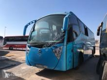 Autocarro peças Iveco D43 AYATS ATLANTIS