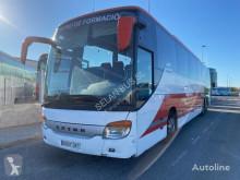 Autocar Setra 417GT HD de tourisme occasion