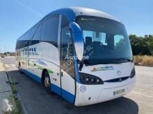 Autocar Iveco D-43 de turismo usado