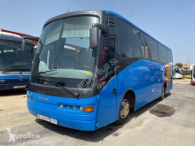 MAN UGARTE 13-220 gebrauchter Reisebus