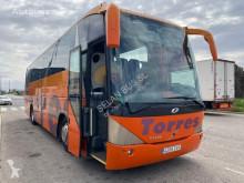 Autocar Volvo B12B OBRADORS de tourisme occasion