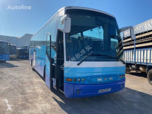 Autocar MAN 18-310 BEULAS de tourisme occasion