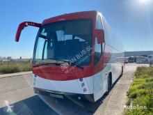 Autocar Iveco C35 HISPANO de tourisme occasion