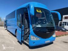 MAN 18-410 IRIZAR PB gebrauchter Reisebus