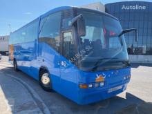 Autocar Volvo B12 IRIZAR CENTURY de tourisme occasion