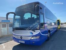 Mercedes Travego gebrauchter Reisebus