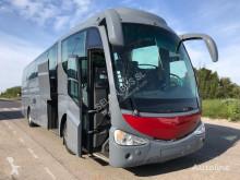 Autocar Scania K124 IRIZAR PB ALTO de tourisme occasion