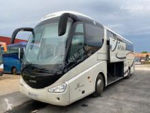 Scania K-114 gebrauchter Reisebus