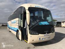 Autocar de tourisme MAN 18-400