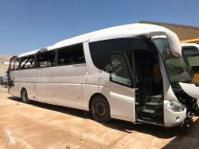 Autocarro peças Iveco IRIZAR PB