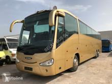 Autocar Scania IRIZAR CENTURY de tourisme occasion