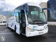Iveco PB coach used tourism