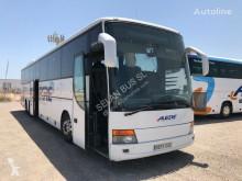 Autocar Setra 319 GT HD de tourisme occasion