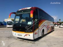 Autocar Volvo B12 de tourisme occasion