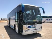 Autocar Scania K-124 OBRADORS de tourisme occasion