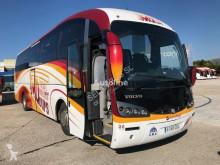 Междугородний автобус туристический автобус Volvo B12B