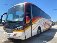 Autocar Scania K124 de turismo usado