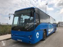 Mercedes O404 coach used tourism