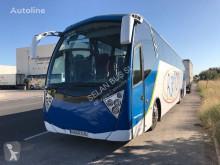 Mercedes AYATS OC500 coach used tourism