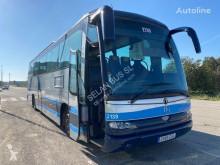 Mercedes OC500 coach used tourism