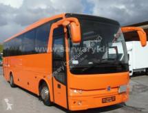 Autocar Temsa MD 9/EURO 6/WC/510/411 HD/Opalin /orig.184362 KM de tourisme occasion