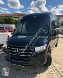 Mercedes Reisebus Sprinter 516 21 sitze