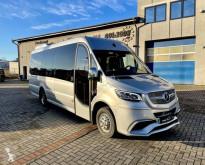 Linjebuss Mercedes Sprinter 516 för turism ny