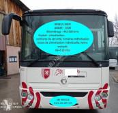 Autocar transporte escolar Irisbus Axer 2006 - Climatisé
