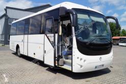 Autocar de tourisme Irisbus MIDYS