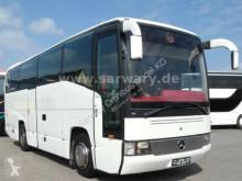 Mercedes 404 10 RHD/6 Gang/Klima/37 Sitze/312 HD /309 HD coach used tourism