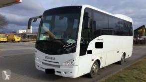 Autocar Isuzu Turquoise Q BUS 31 de tourisme occasion