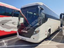 Autocar Scania K410 de turismo usado