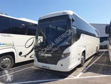 Scania K410 gebrauchter Reisebus