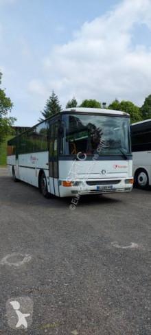 Karosa Recreo C510775A Reisebus gebrauchter Schulbus