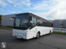 Renault Ares Reisebus gebrauchter Schulbus