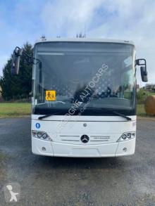 Autocar Mercedes Intouro transport scolaire occasion