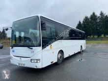 Autocar Irisbus Recreo transporte escolar usado