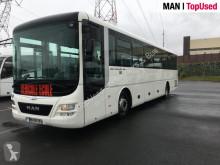 Autocar de tourisme MAN AUTO ECOLE INTERCITY R60