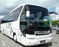 Autocar Neoplan N 2216 SHD/P 21/Tourliner/Cityliner/WC/55 Sitze/ de tourisme occasion