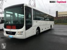 Autocar de tourisme MAN AUTO ECOLE INTERCITY