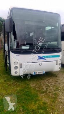 Autocar Irisbus Ares occasion