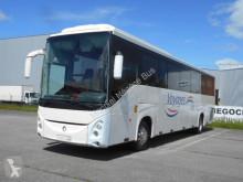 Autokar Irisbus Evadys školní doprava použitý
